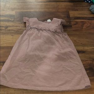 H&M Toddler Dress